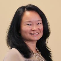 Dr. Vivian Tseng