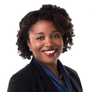 Dr. Adaeze Enekwechi