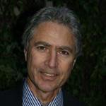 Dr. Greg Aarons