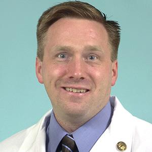 Dr. Chris R. Carpenter