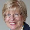 Dr. Kathy Helzlsouer