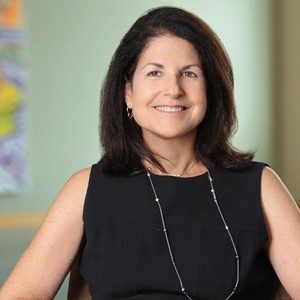 Dr. Donna Shelley