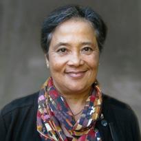 Dr. Bonnie Duran