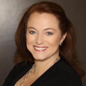 Dr. Sheila Murphy